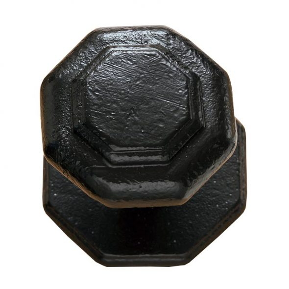 flat_octagon_pull_knob_option_10_3