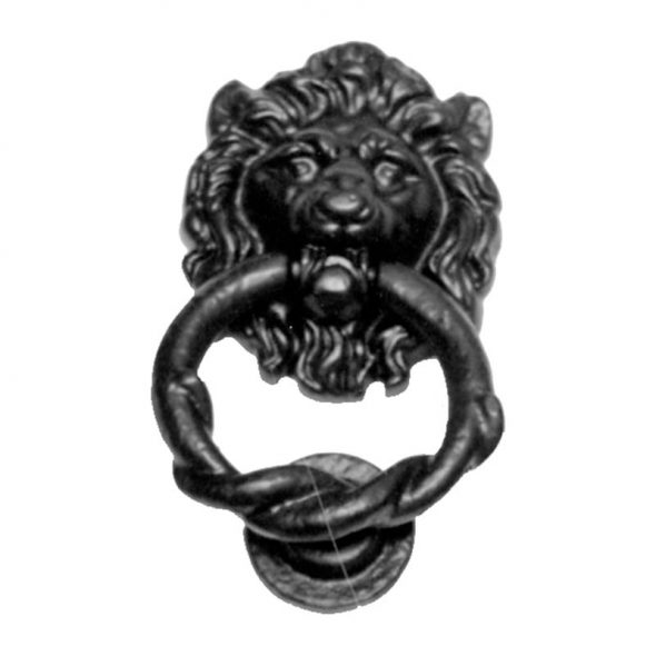 lion_head_door_knocker_option_7_2